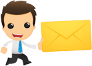 cartoon-salesman-envelope-small