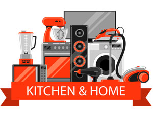 cta-kitchenhome