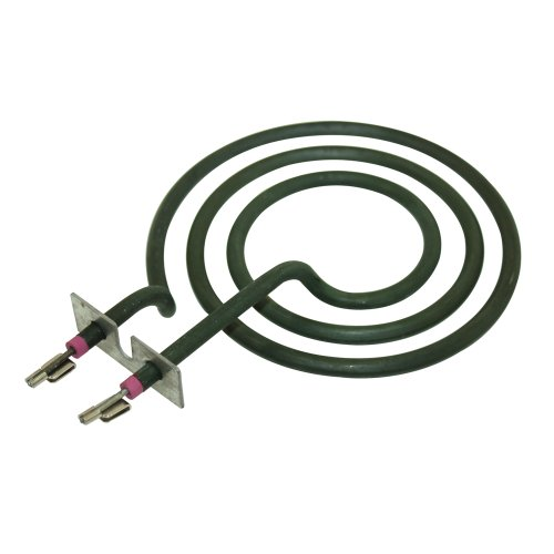 Hob Ring Element for Hotpoint Cooker Equivalent to C00233756