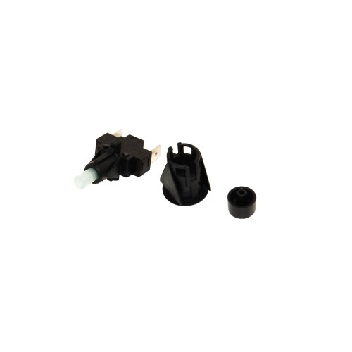 Leisure A094271 Rangemaster Hob Ignition Push Switch