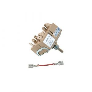Energy Regulator Switch for Hotpoint Oven Equivalent to C00225573