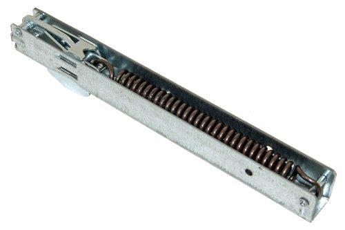 Genuine Indesit Oven Door Hinge Roller Pivot