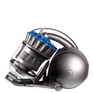 Dyson DC28c Musclehead (2015/ERP Model) Cylinder Vacuum Cleaner
