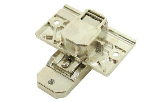 Bosch Washing Machine Integrated Door Hinge Genuine Part Number 606068